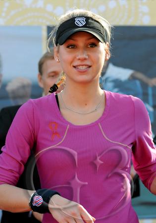 Anna Kournikova Net Worth 2018: Wiki, Married, Family ...