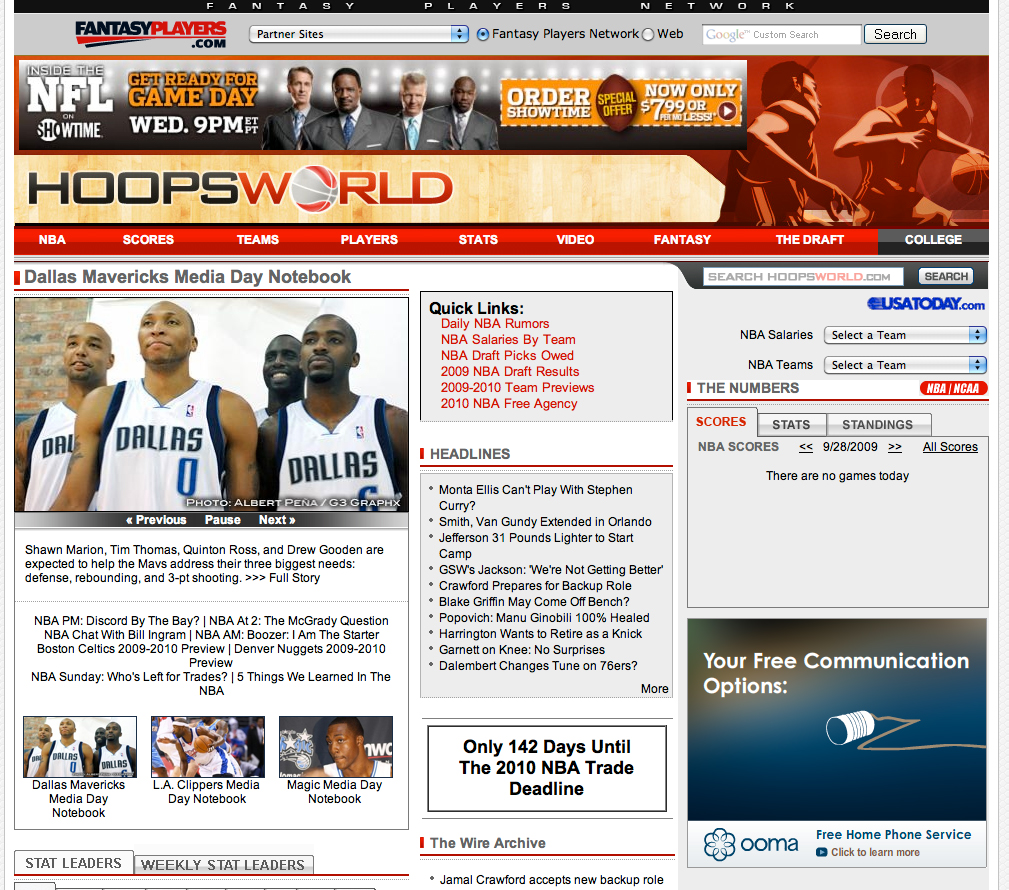 Hoopsworld2009_09_29