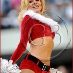 Dallas Cowboys vs Washington Redskins Dallas Cowboys Cheerleaders