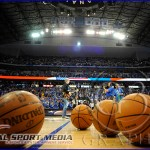 Los Angeles Lakers v Dallas Mavericks Playoffs