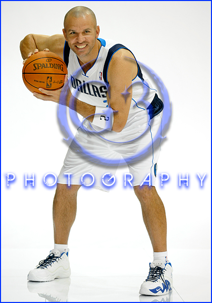 NBA Finals Champions Dallas Mavericks Media Day 2011