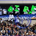 NBA Milwaukee Bucks vs Dallas Mavericks JAN 13 Dirk Nowitzki