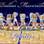 NBA 2012: Thunder vs Mavericks JAN 02