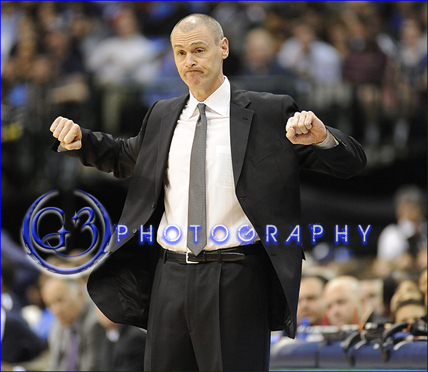 Feb 06, 2013:  Dallas Mavericks head coach Rick Carlisle became the 28th coach to win 500th games and celebrates by doing the chicken dance (j/k)