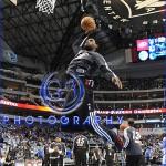 Best_Of_NBA_1st_Half_004