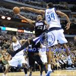 Best_Of_NBA_1st_Half_024