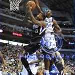 Best_Of_NBA_1st_Half_026